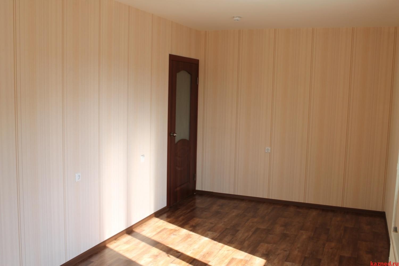 Продажа 3-к квартиры , 73 м²  (миниатюра №6)