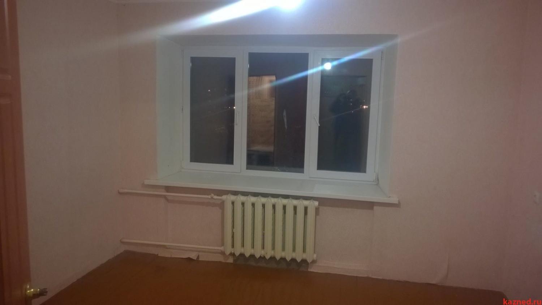 Продажа 1-к квартиры МОЛОДЕЖНАЯ Д.8, 16 м2  (миниатюра №2)