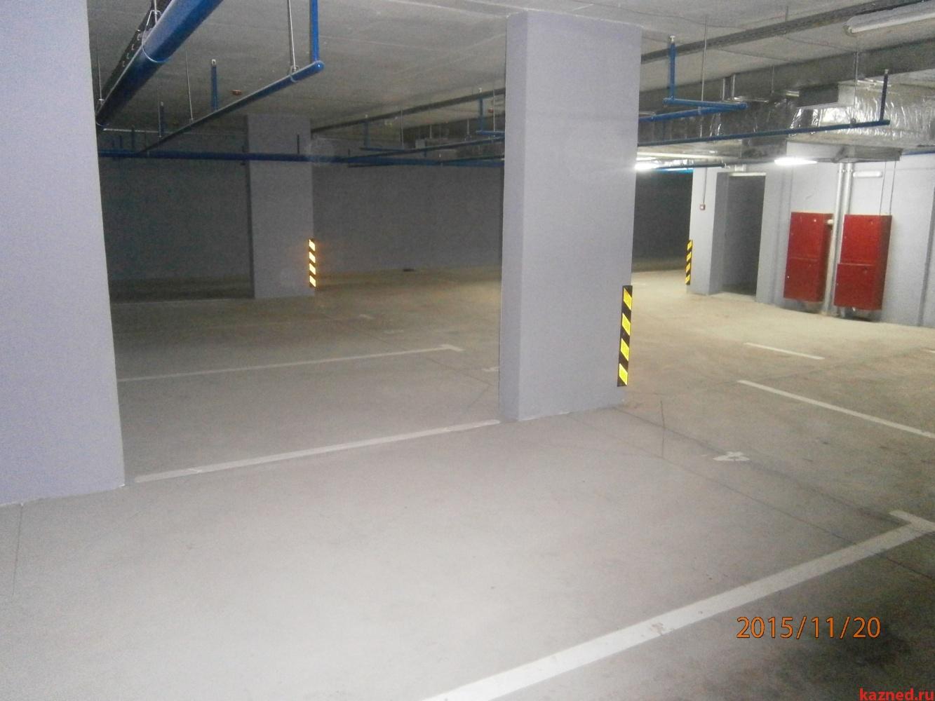 Продажа  гаража Айвазовского, 16, 0 м²  (миниатюра №1)
