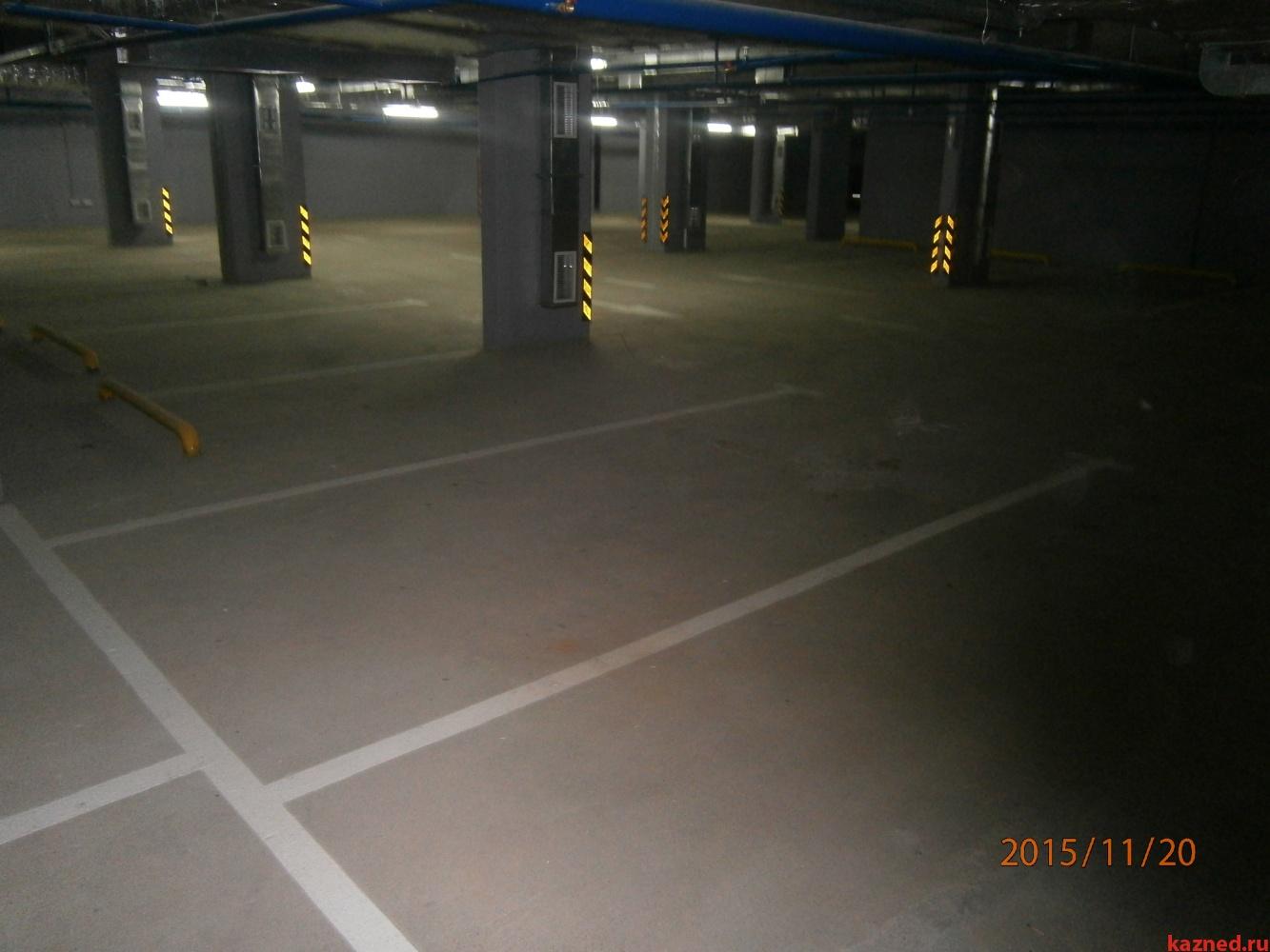 Продажа  гаража Айвазовского, 16, 0 м²  (миниатюра №2)
