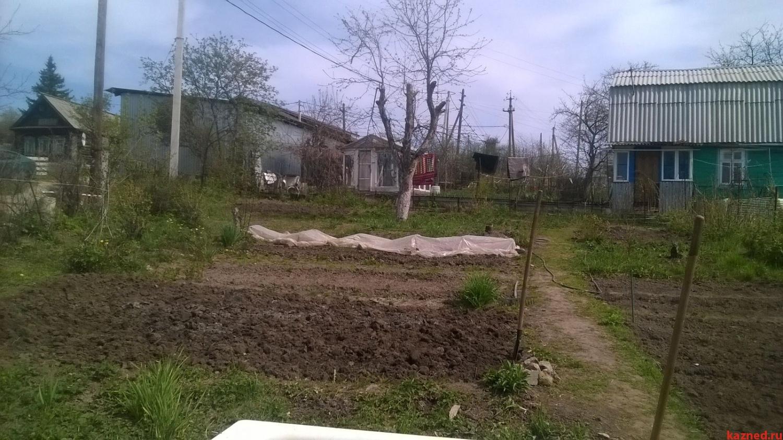 Продается дача с земельным участком в Авиастроительном районе (миниатюра №2)