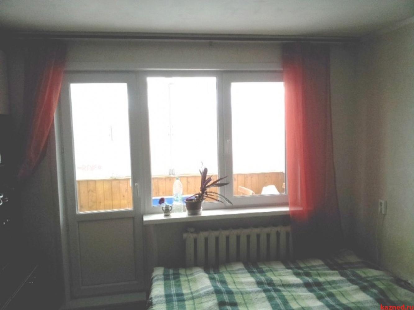 Продажа 1-к квартиры Красной Позиции,9, 30 м² (миниатюра №2)