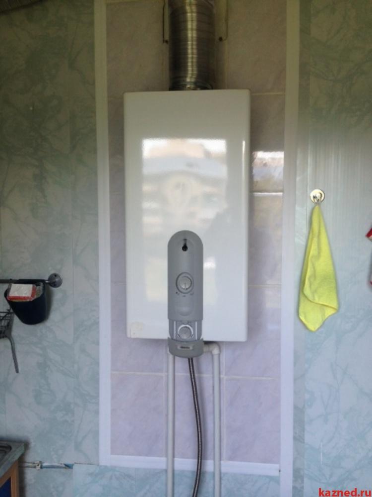 Продажа 1-к квартиры Красной Позиции,9, 30 м² (миниатюра №6)