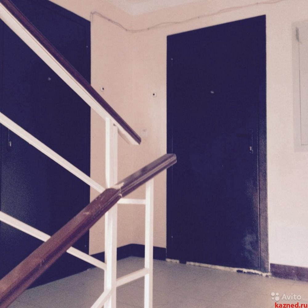 Продажа 1-к квартиры Высокая Гора, Мичурина 17, 40 м²  (миниатюра №2)