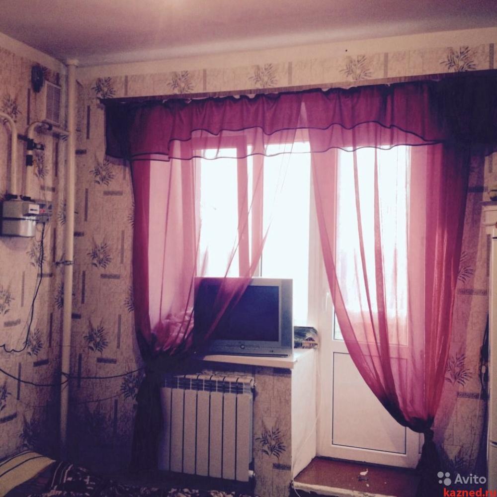 Продажа 1-к квартиры Высокая Гора, Мичурина 17, 40 м²  (миниатюра №3)
