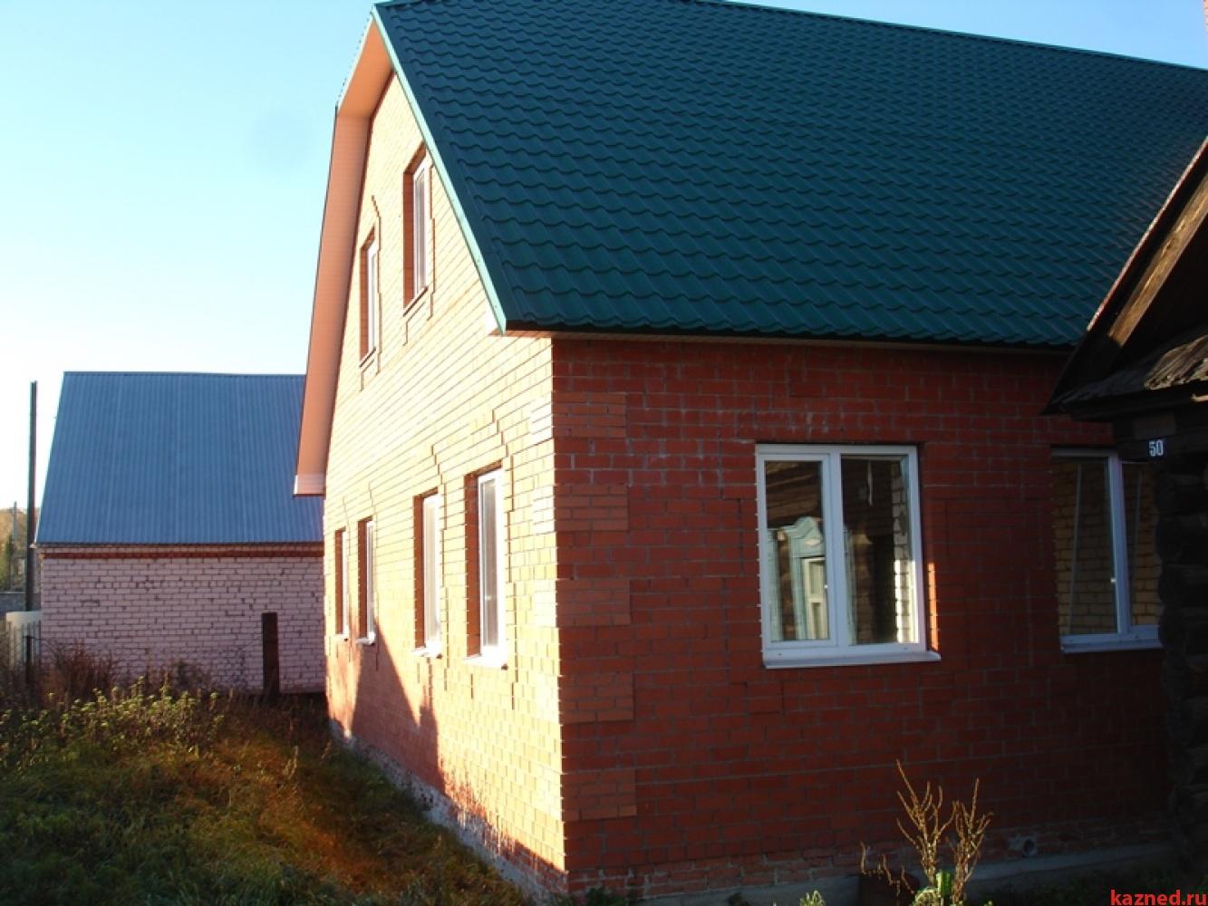 Продажа дом Уссурийская, 234 м2  (миниатюра №2)