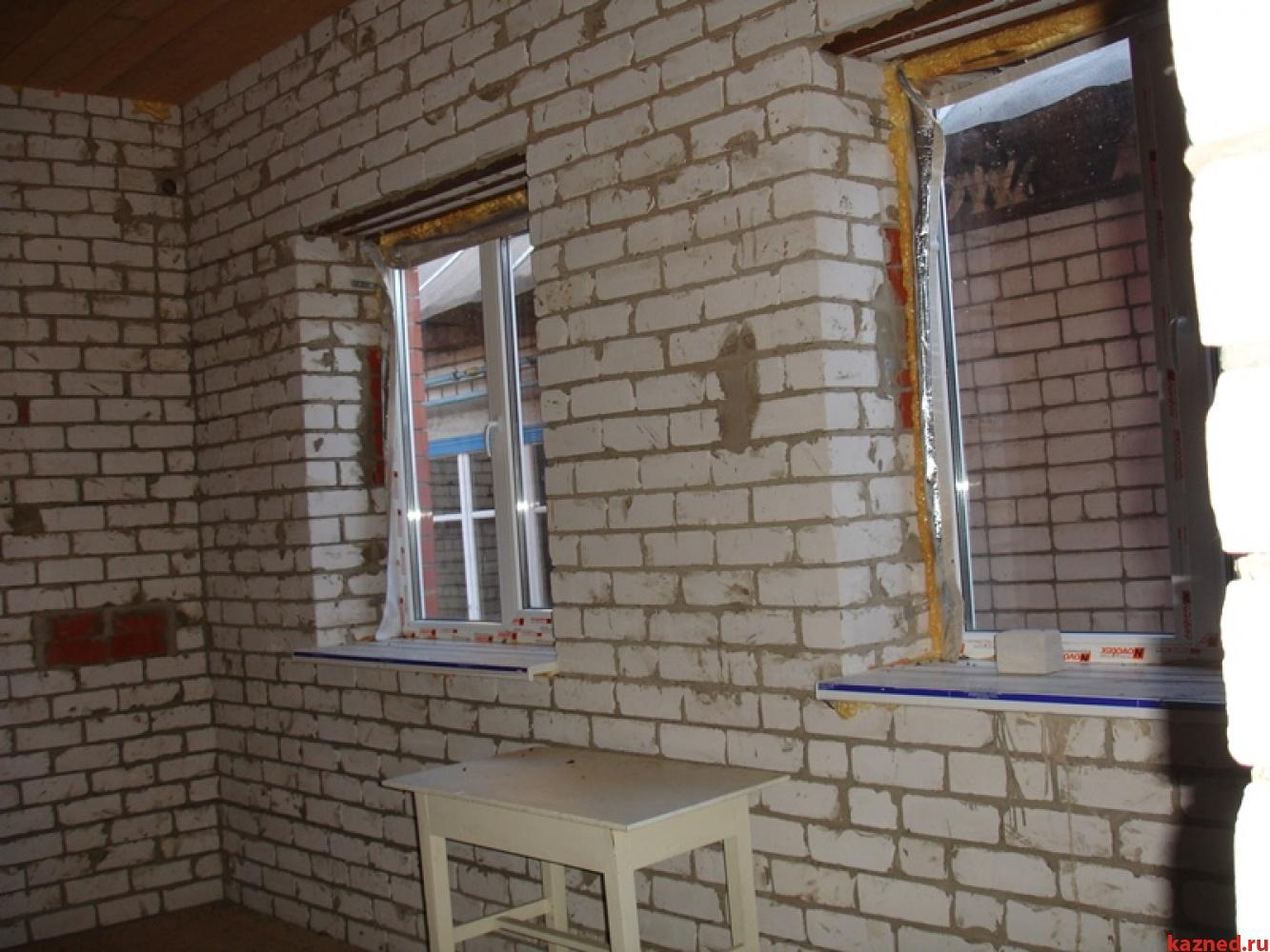 Продажа дом Уссурийская, 234 м2  (миниатюра №3)