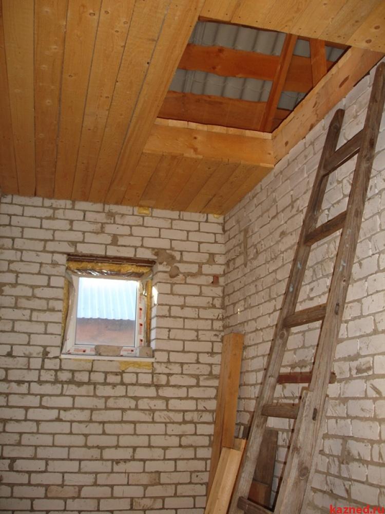 Продажа дом Уссурийская, 234 м2  (миниатюра №6)