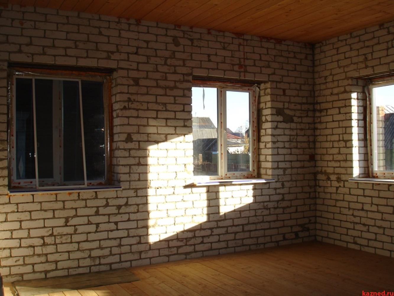 Продажа  дома Уссурийская, 234 м² (миниатюра №5)