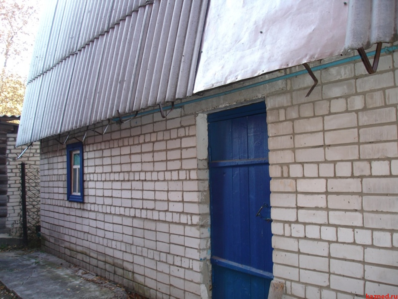 Продажа дом Уссурийская, 234 м2  (миниатюра №8)