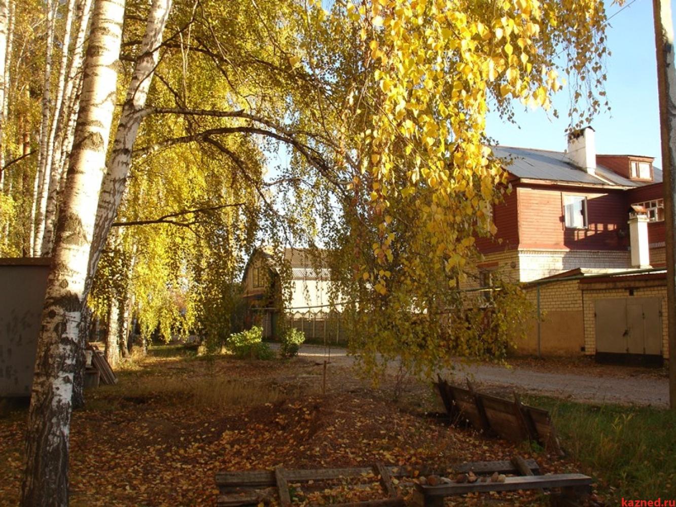 Продажа дом Уссурийская, 234 м2  (миниатюра №9)