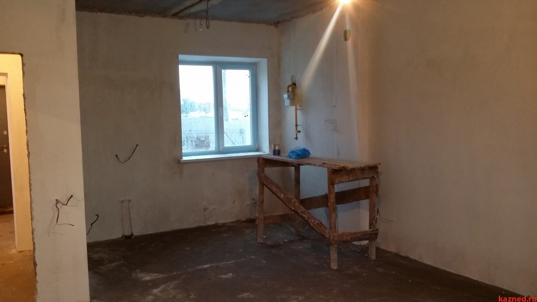 Продажа  дома Советская, 127 м²  (миниатюра №4)