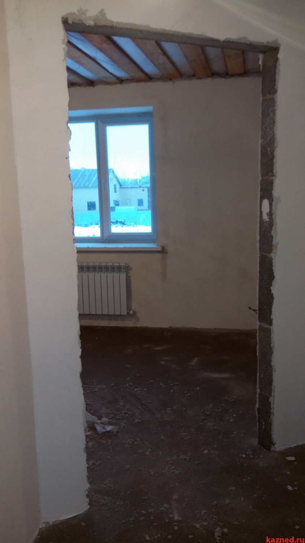 Продажа  дома Советская, 127 м²  (миниатюра №5)