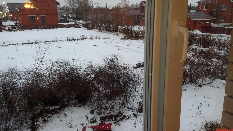 Продажа  дома Советская, 127 м²  (миниатюра №8)