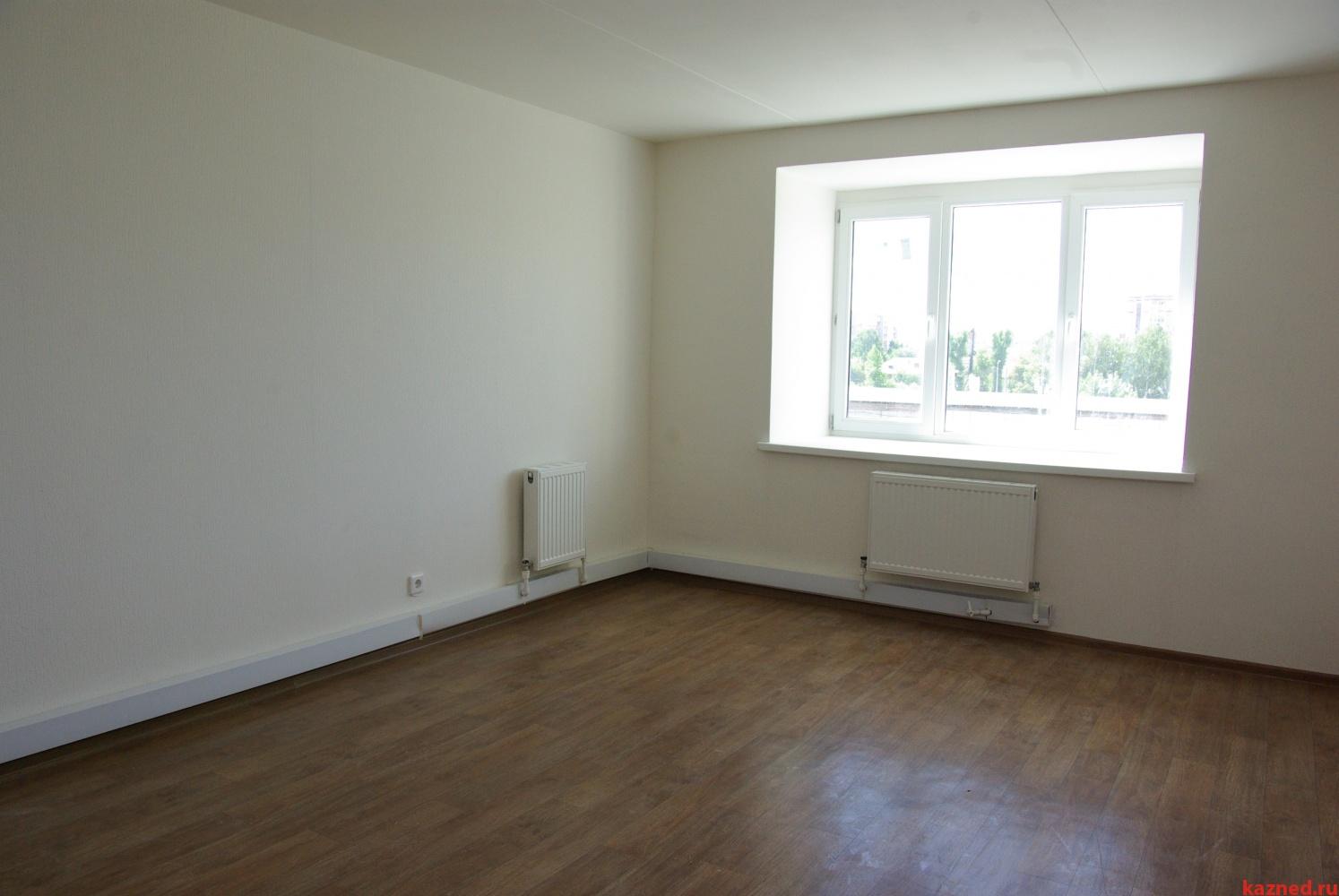 Продажа 1-к квартиры Лукина д.52, 48 м2  (миниатюра №3)