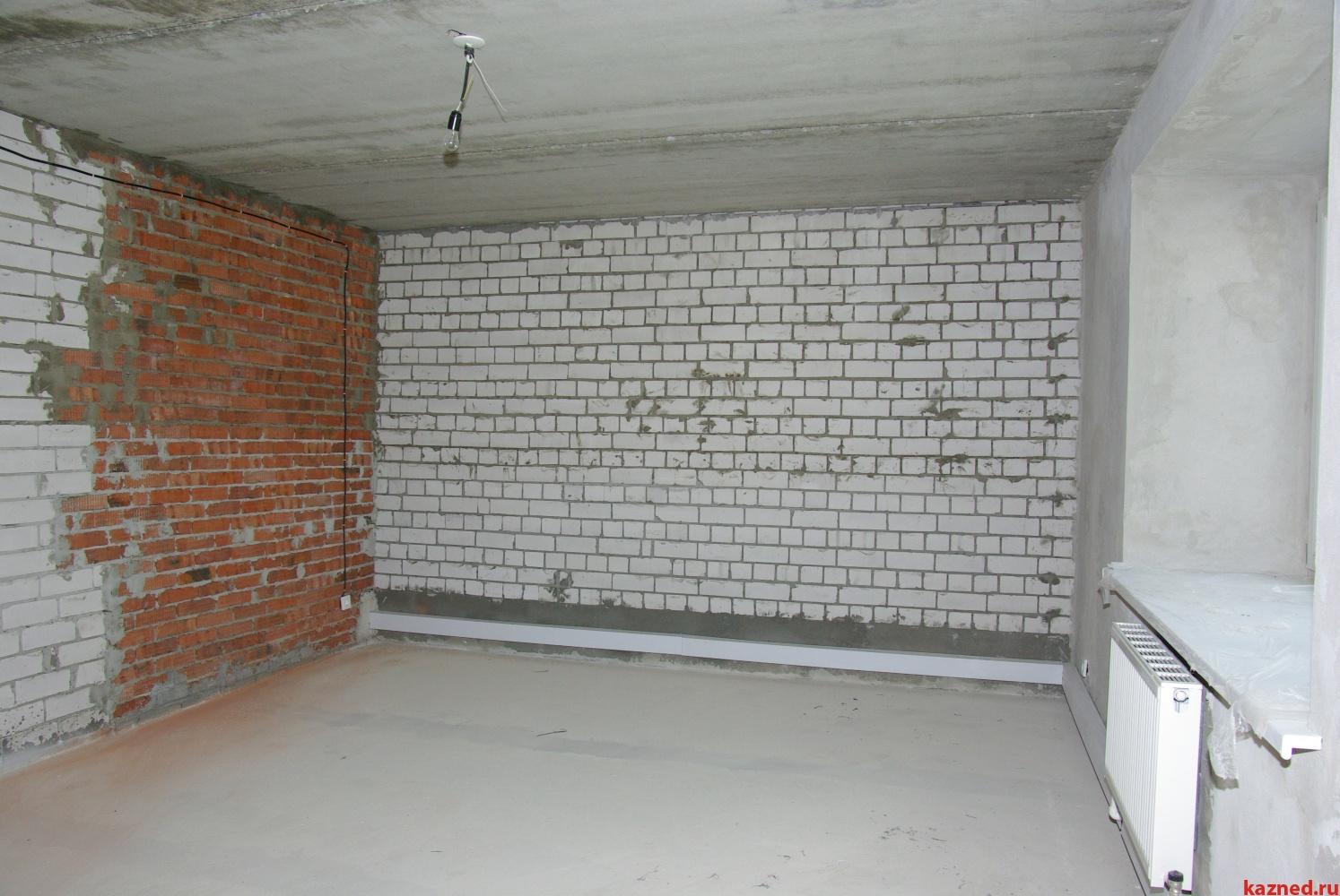 Продажа 1-к квартиры Лукина д.52, 48 м2  (миниатюра №7)