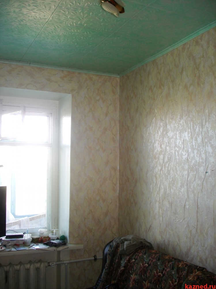 Продажа  комнаты Татарстан, 21 м² (миниатюра №10)
