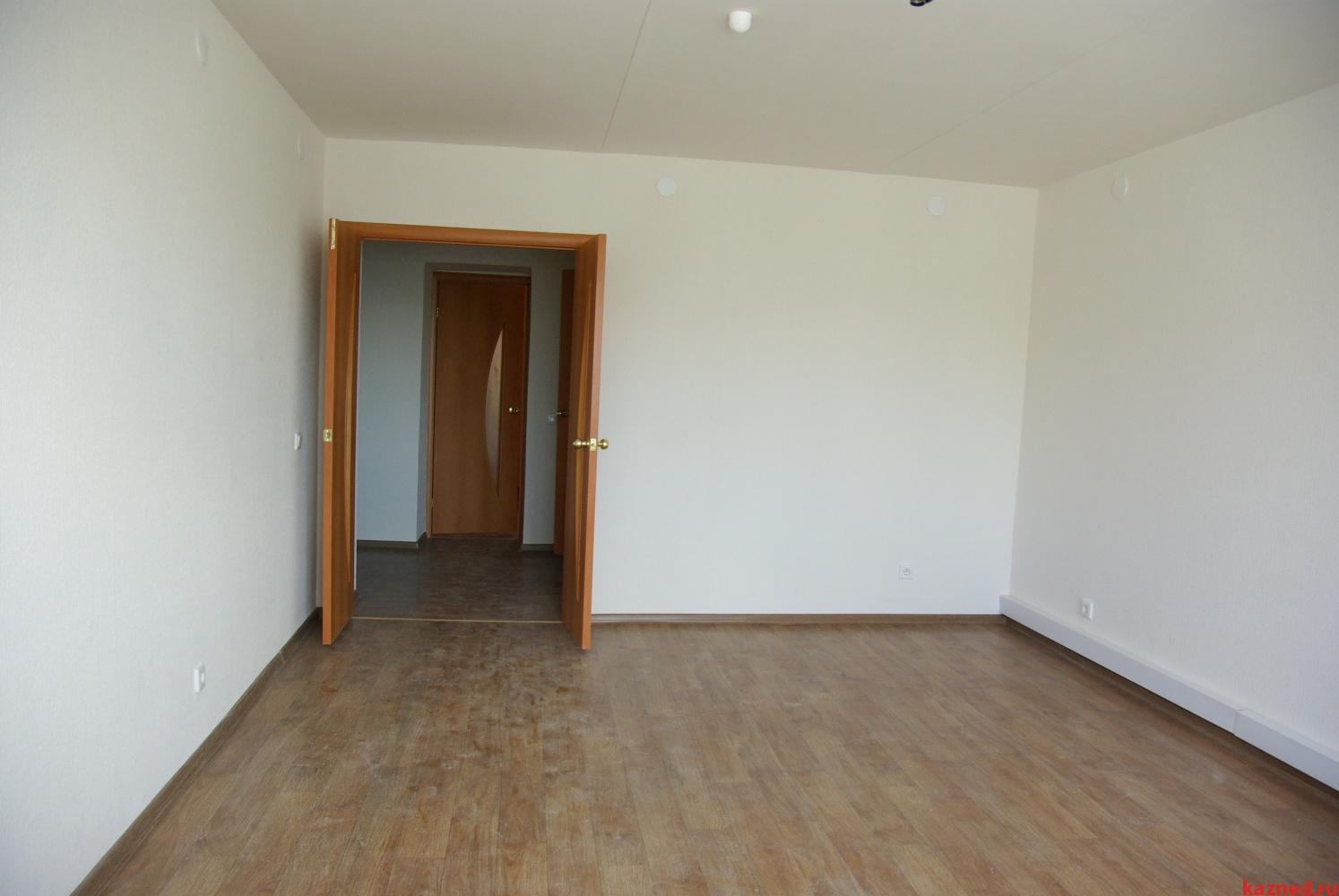 Продажа 1-комн.квартиру Лукина д.52, 49 м2  (миниатюра №5)
