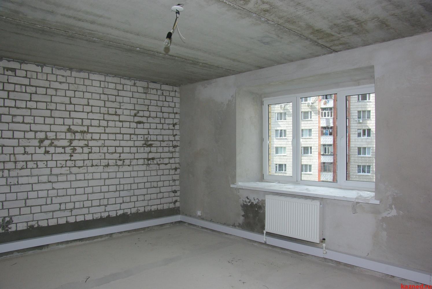 Продажа 2-к квартиры Лукина д. 52, 60 м²  (миниатюра №3)