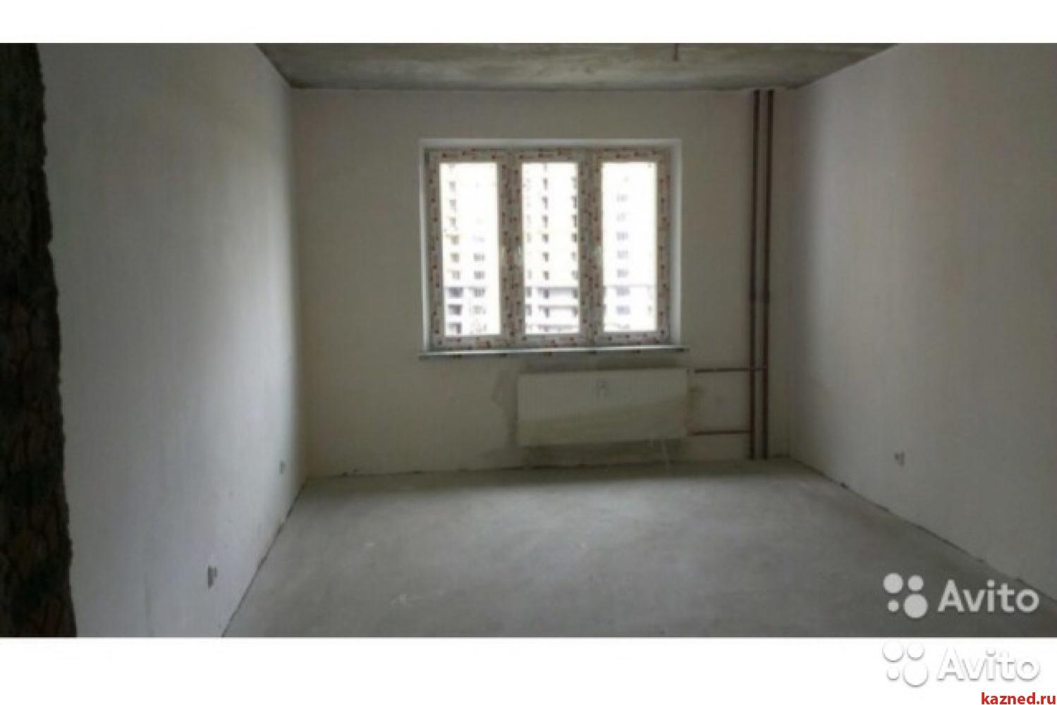 Продажа 1-к квартиры Годовикова,, 45 м2  (миниатюра №4)