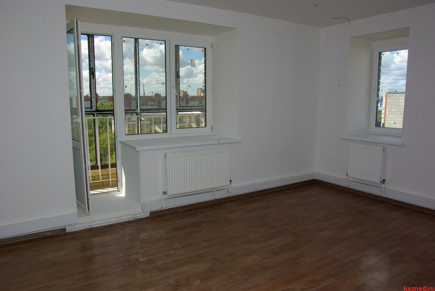 Продажа 3-к квартиры Лукина д.52, 80 м² (миниатюра №4)