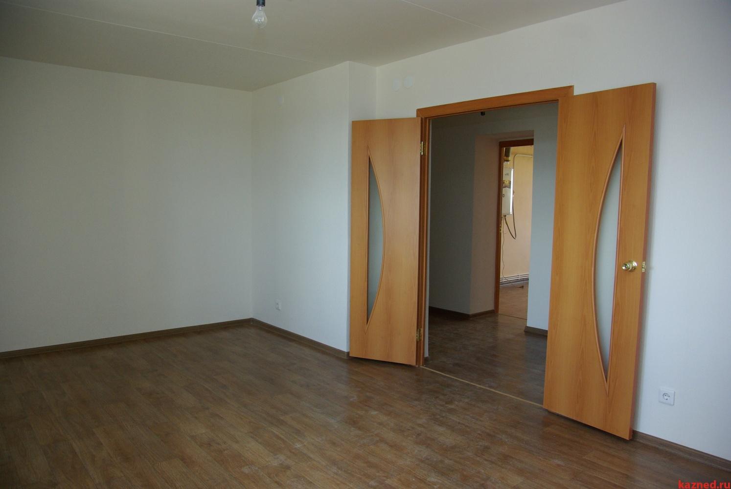 Продажа 2-к квартиры Лукина д.52, 66 м²  (миниатюра №2)
