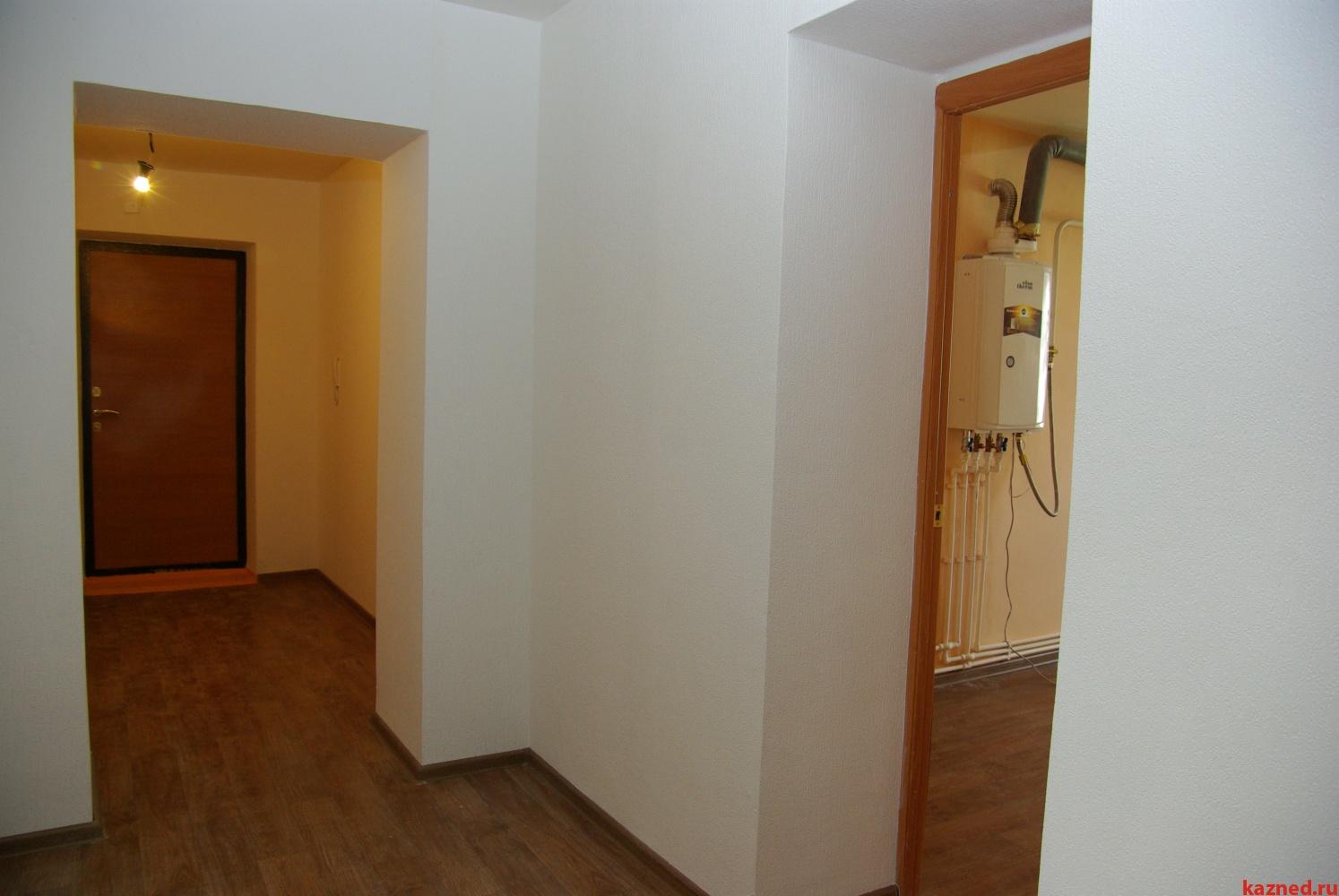 Продажа 2-к квартиры Лукина д.52, 66 м²  (миниатюра №3)