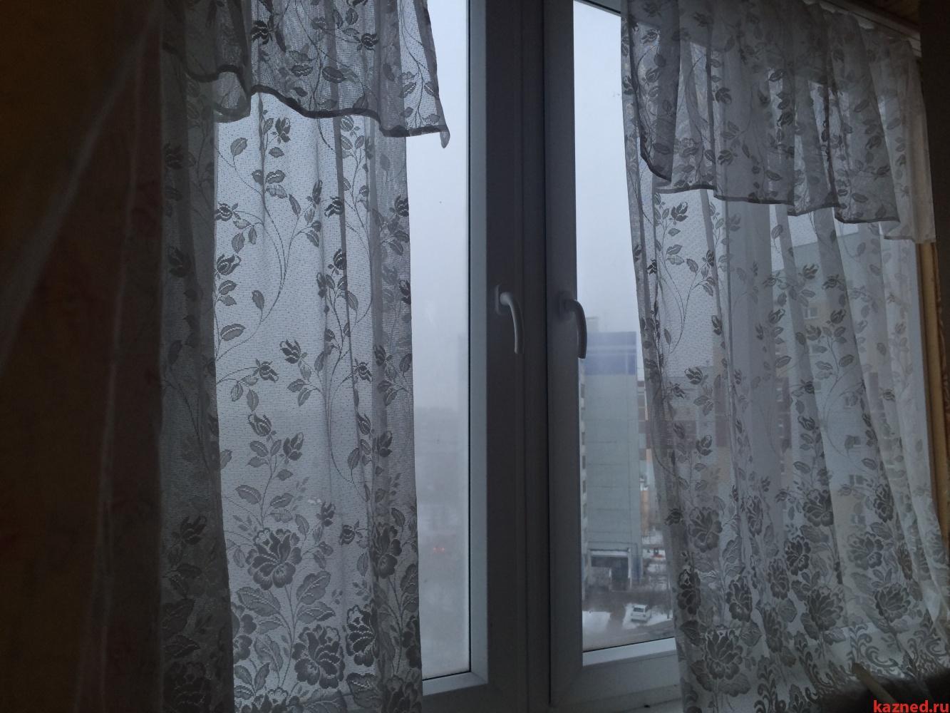 Продажа 1-к квартиры Проспект Победы 134, 54 м2  (миниатюра №5)