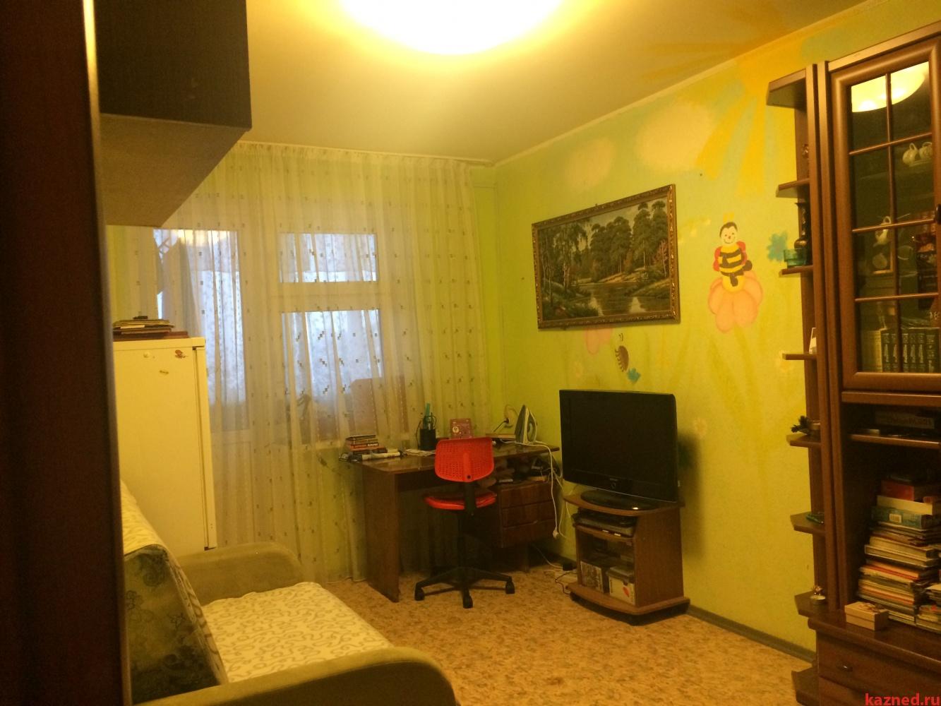 Продажа 1-к квартиры Проспект Победы 134, 54 м2  (миниатюра №6)