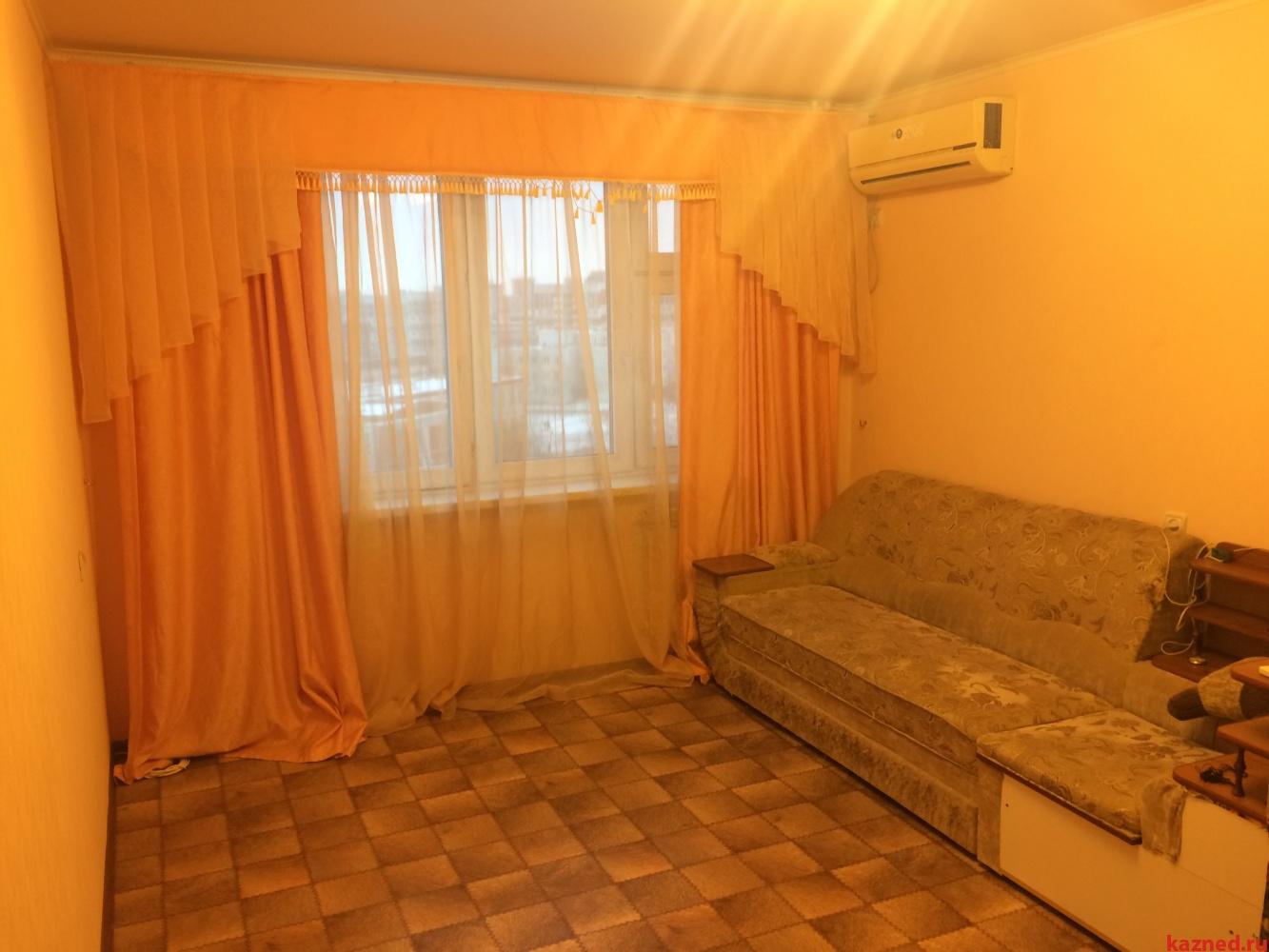 Продажа 1-к квартиры Проспект Победы 134, 54 м2  (миниатюра №8)