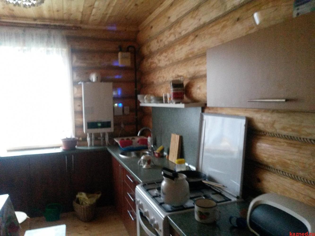 Продажа  дома Сосновая, 180 м²  (миниатюра №7)