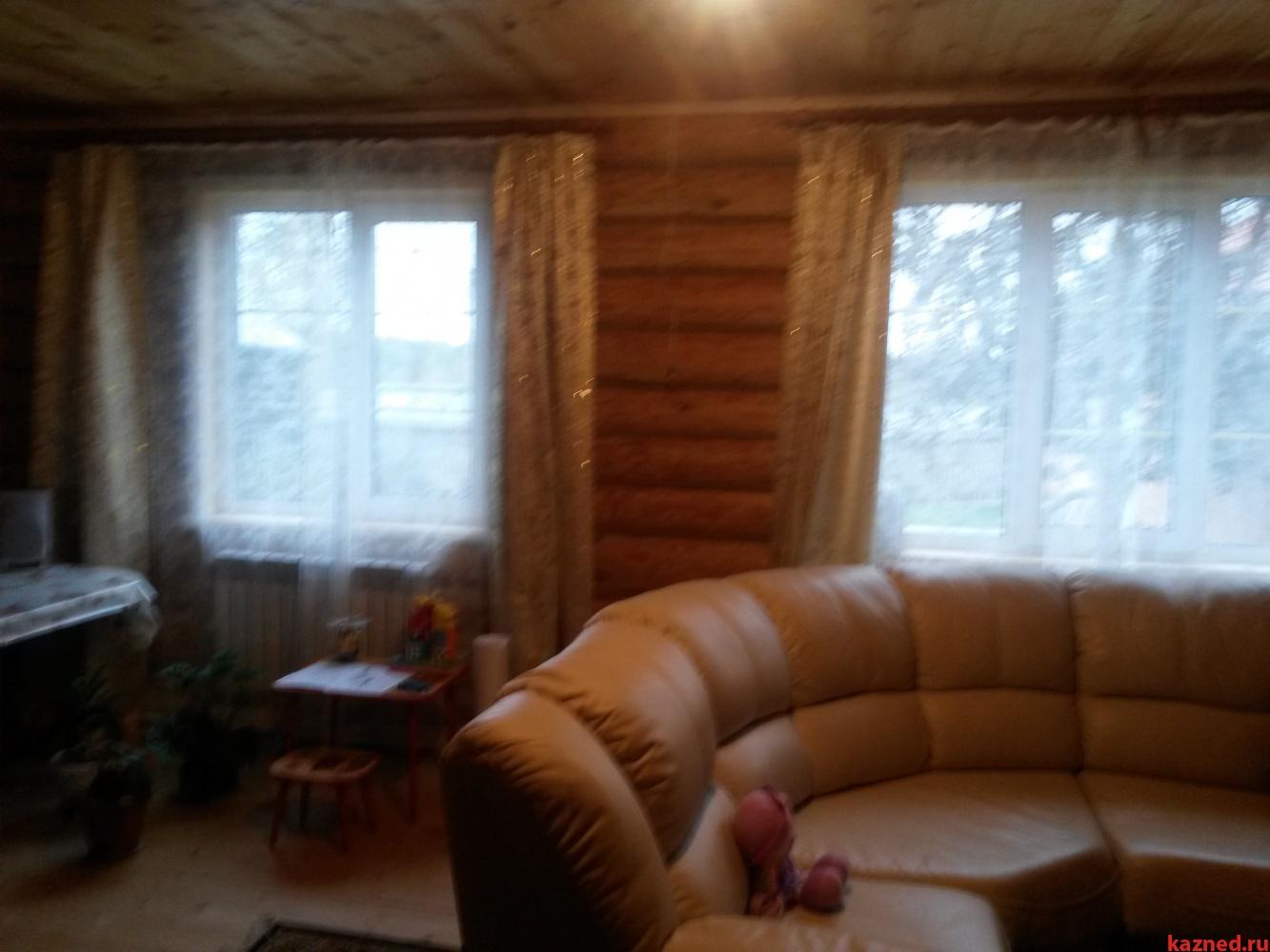 Продажа  дома Сосновая, 180 м²  (миниатюра №5)