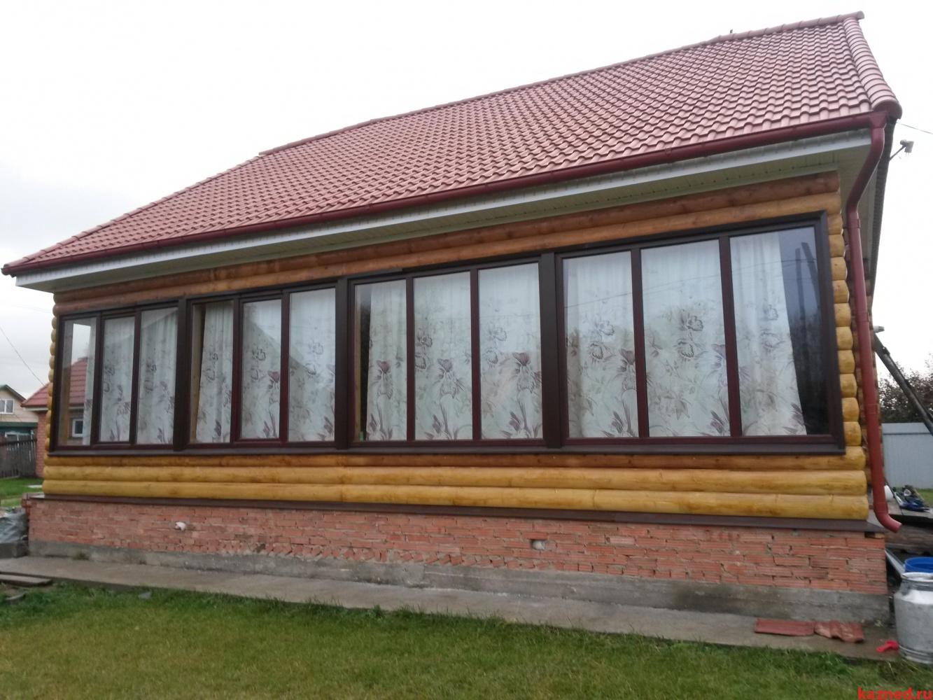 Продажа  дома Сосновая, 180 м²  (миниатюра №6)