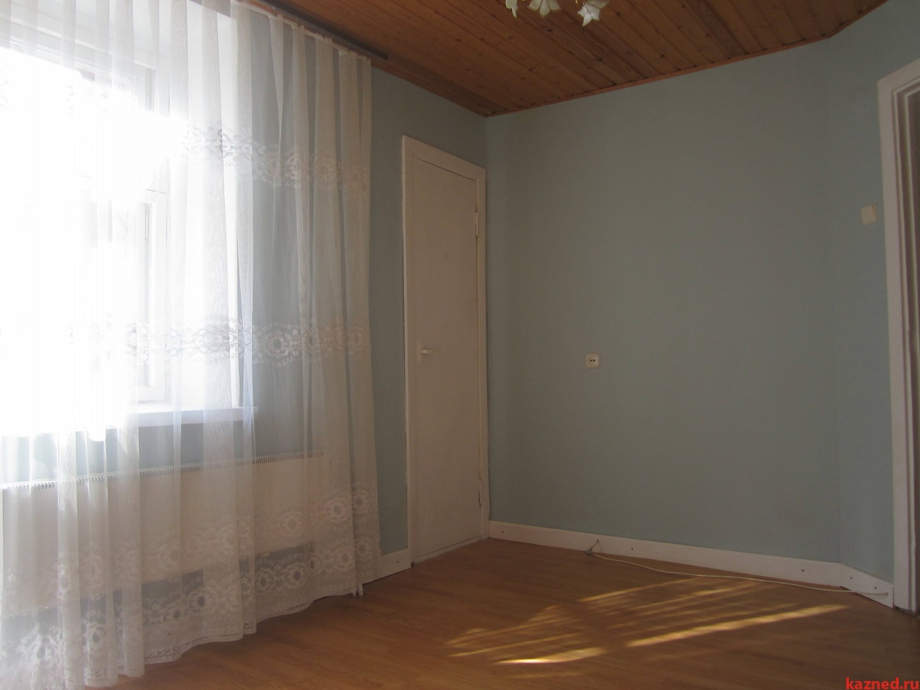 5-комнатная (миниатюра №7)