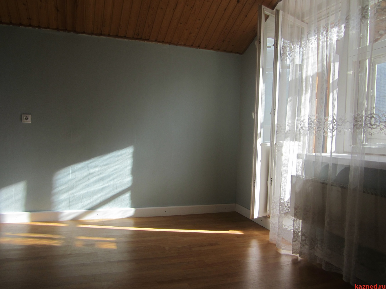 5-комнатная (миниатюра №8)