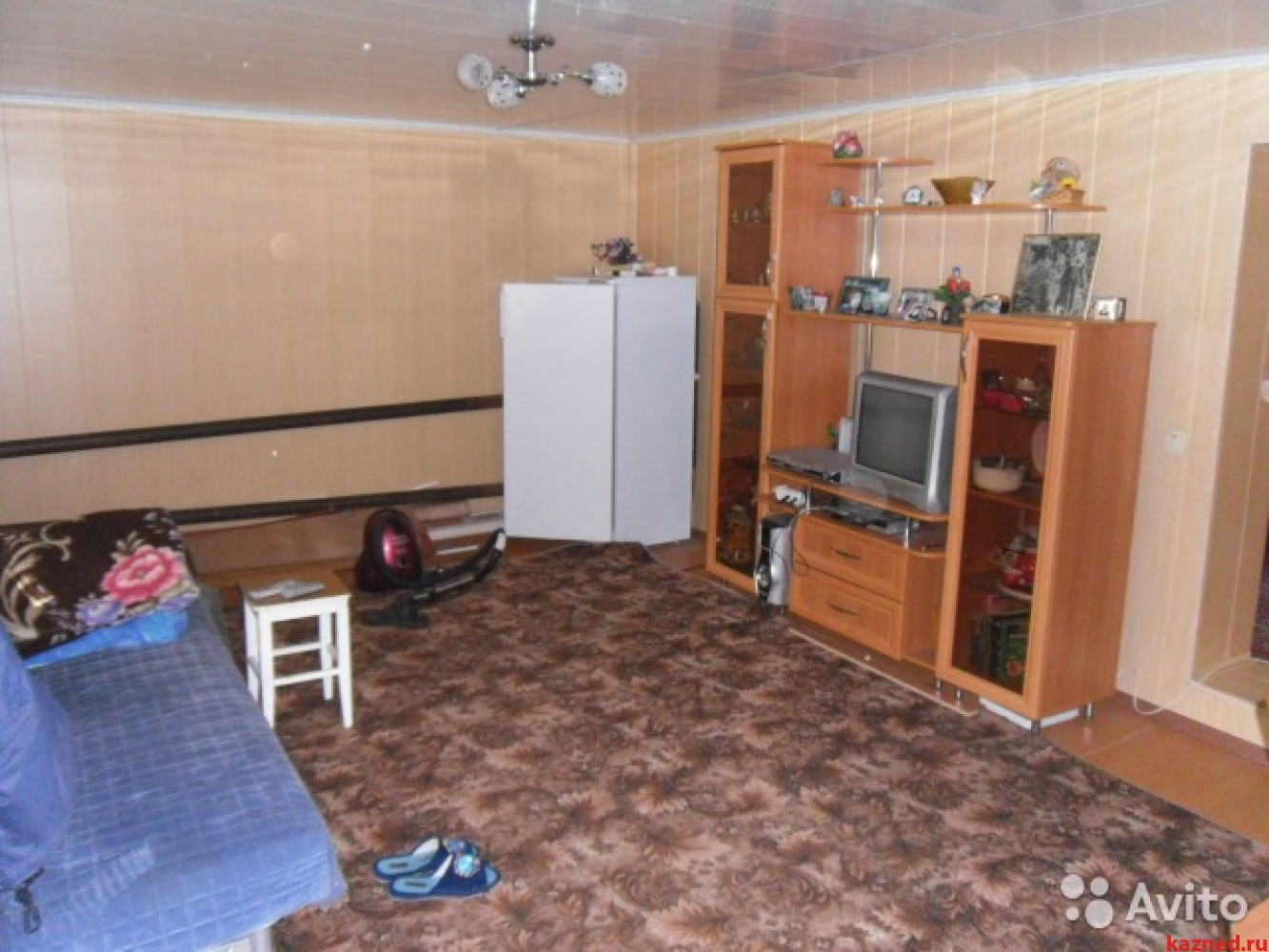 Продажа  дома Республика Марий Эл, , 56 м² (миниатюра №8)