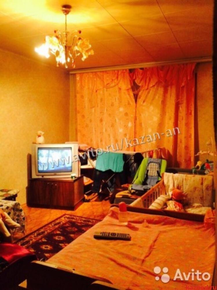Продажа 1-к квартиры Максимова 4а, 30 м2  (миниатюра №4)