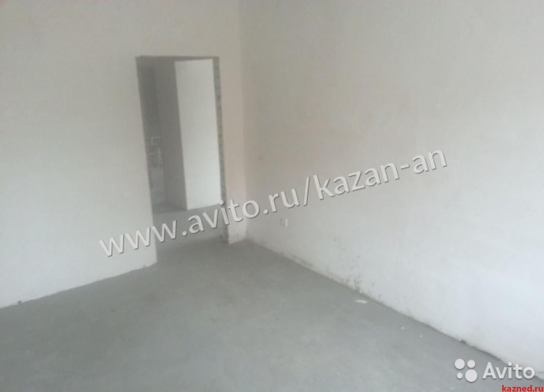 Продажа 2-к квартиры Комсомольская, д. 26, 74 м²  (миниатюра №4)