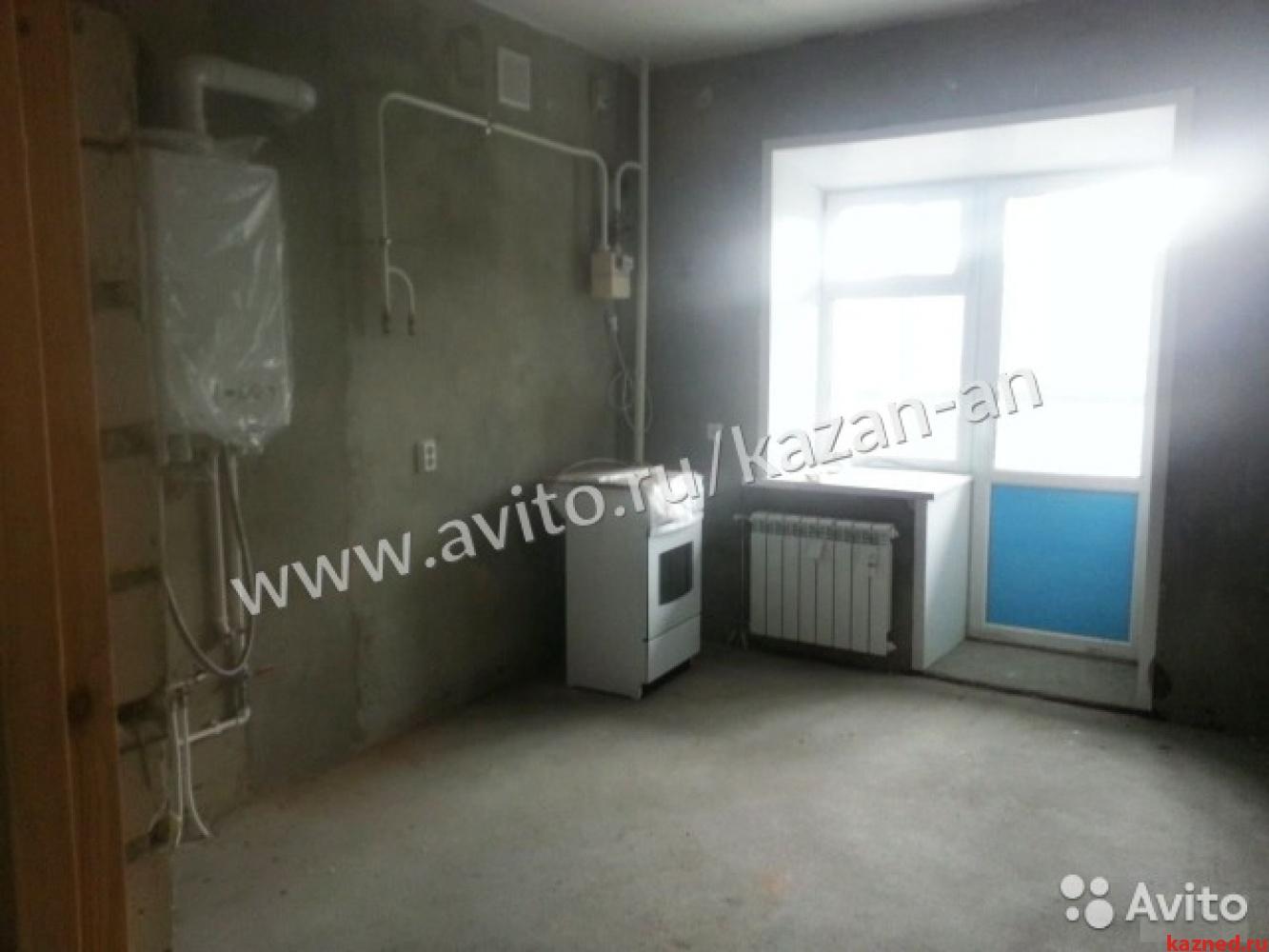 Продажа 2-к квартиры Комсомольская, д. 26, 74 м²  (миниатюра №6)
