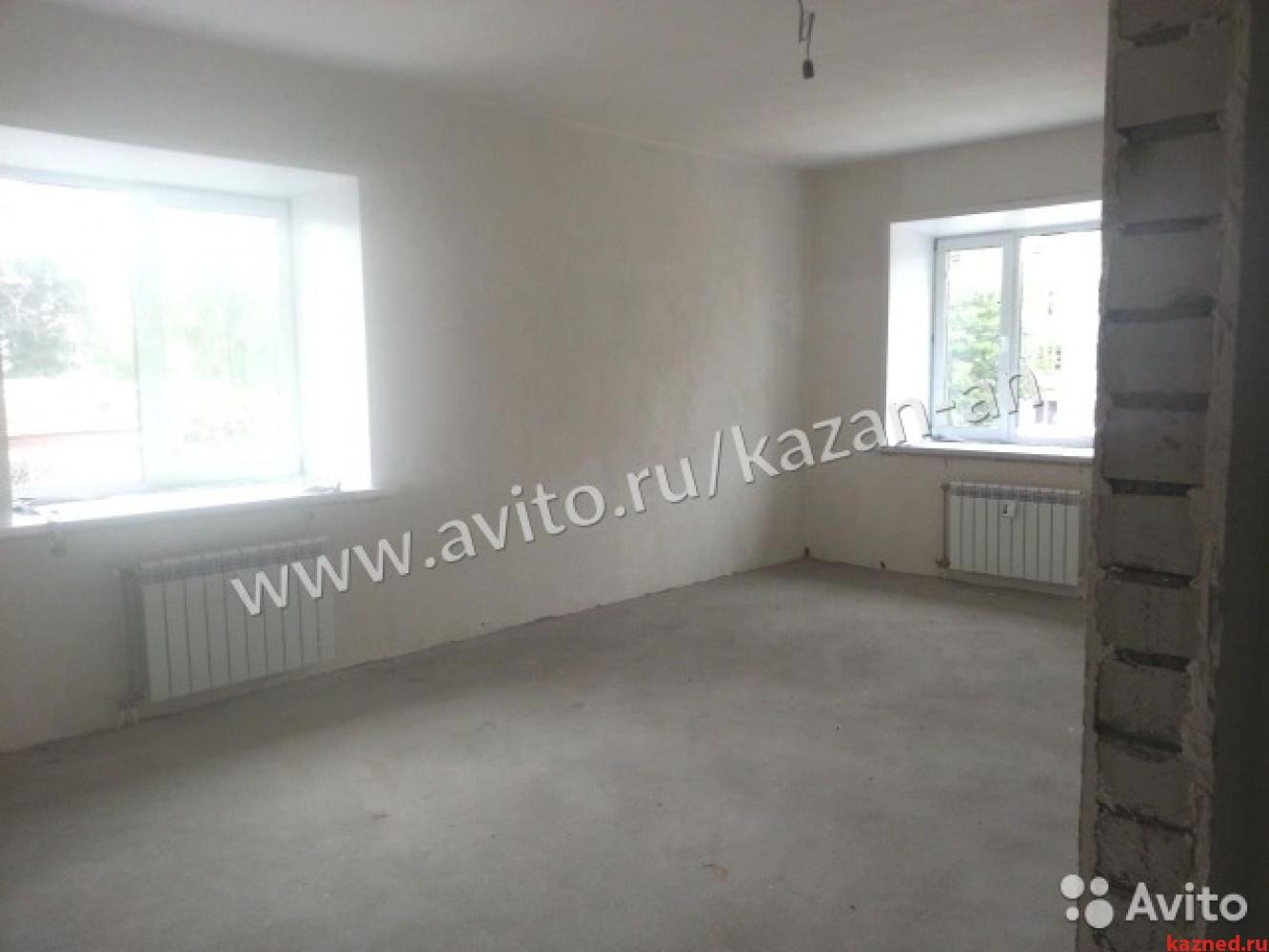 Продажа 2-к квартиры Комсомольская, д. 26, 74 м²  (миниатюра №8)