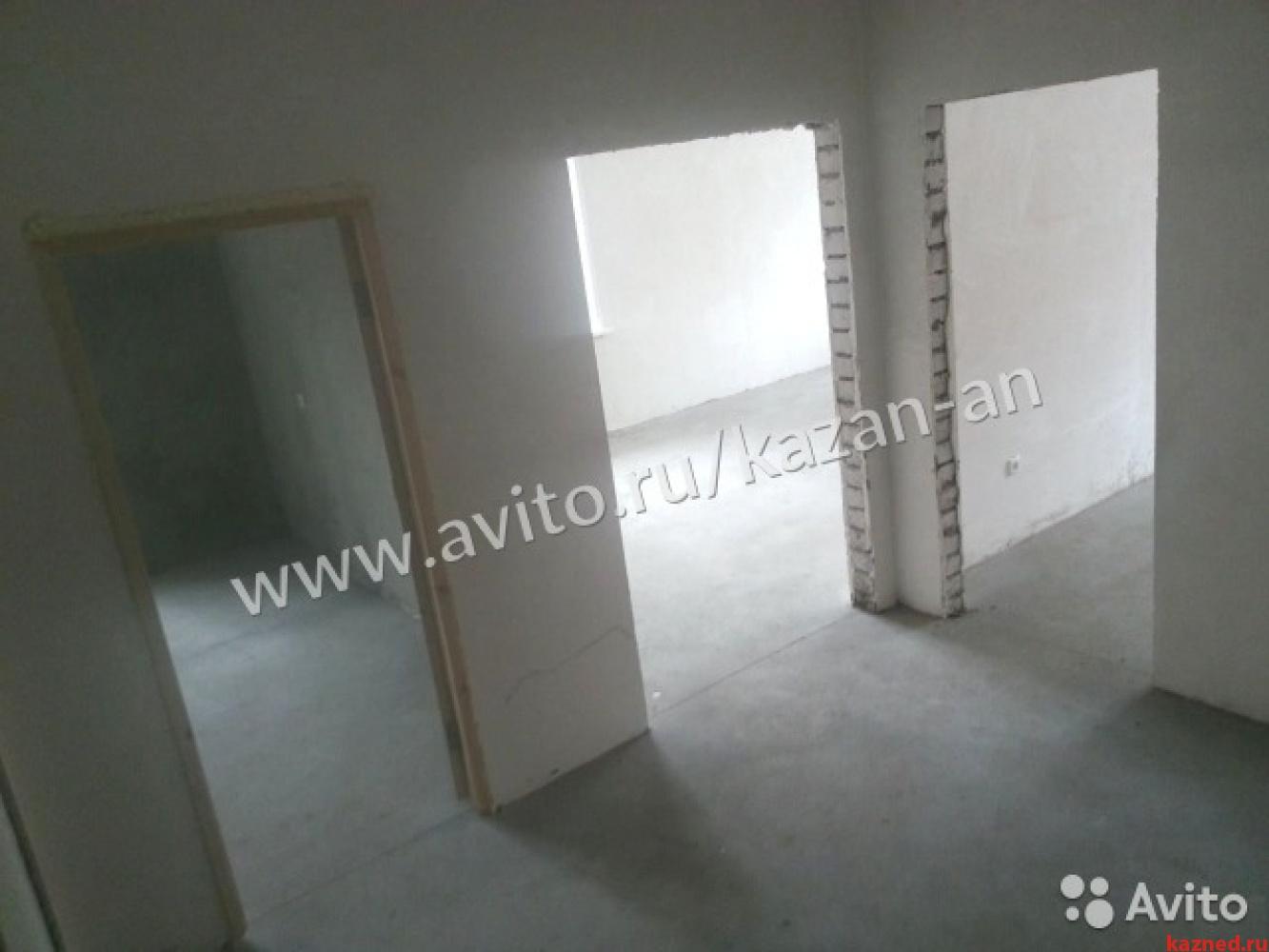 Продажа 2-к квартиры Комсомольская, д. 26, 74 м²  (миниатюра №7)
