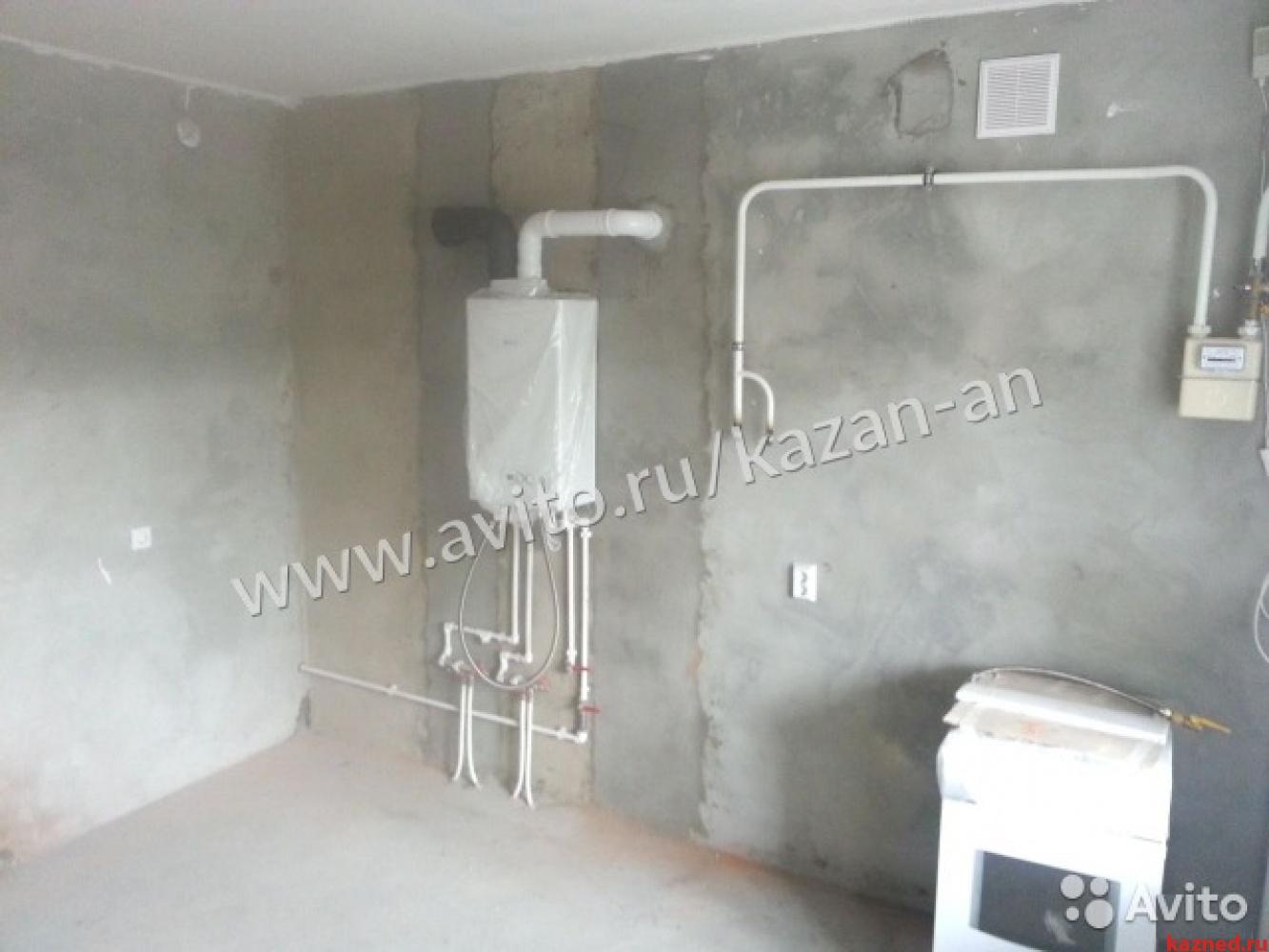 Продажа 2-к квартиры Комсомольская, д. 26, 74 м²  (миниатюра №11)