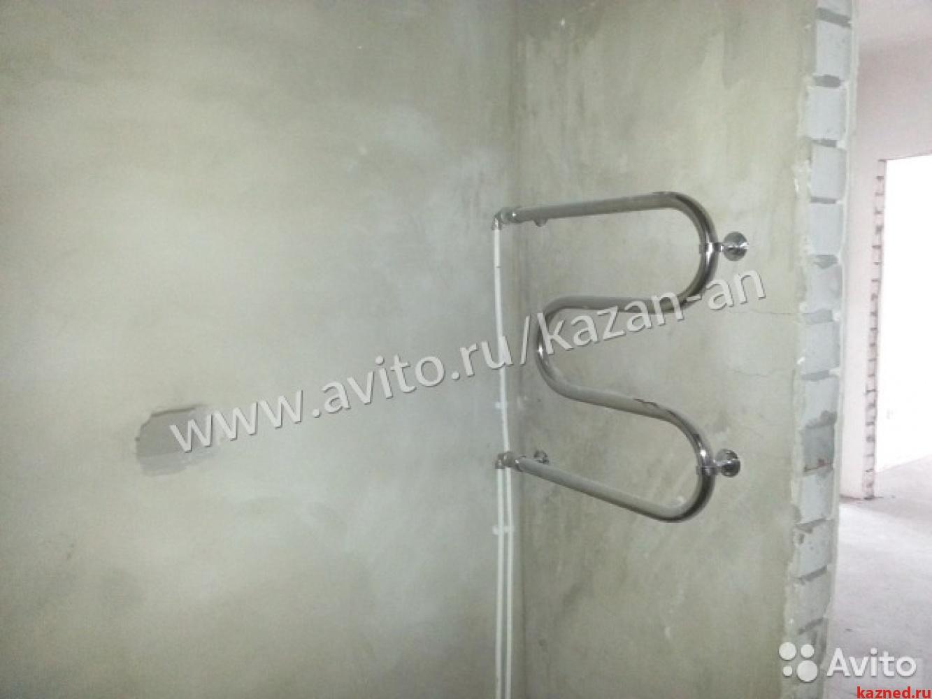 Продажа 2-к квартиры Комсомольская, д. 26, 74 м²  (миниатюра №10)
