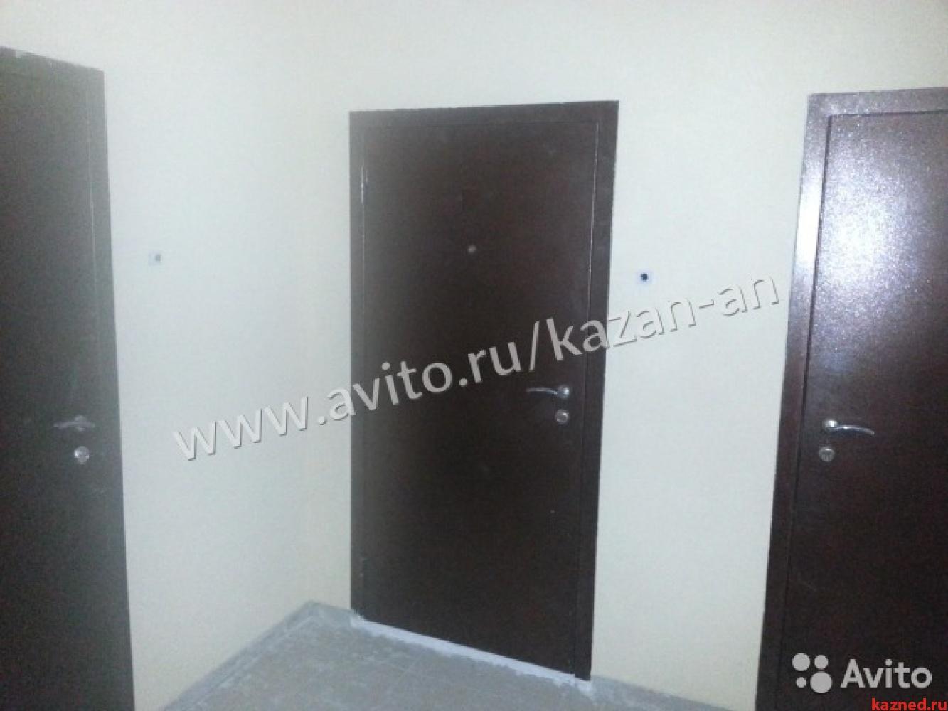 Продажа 2-к квартиры Комсомольская, д. 26, 74 м²  (миниатюра №12)