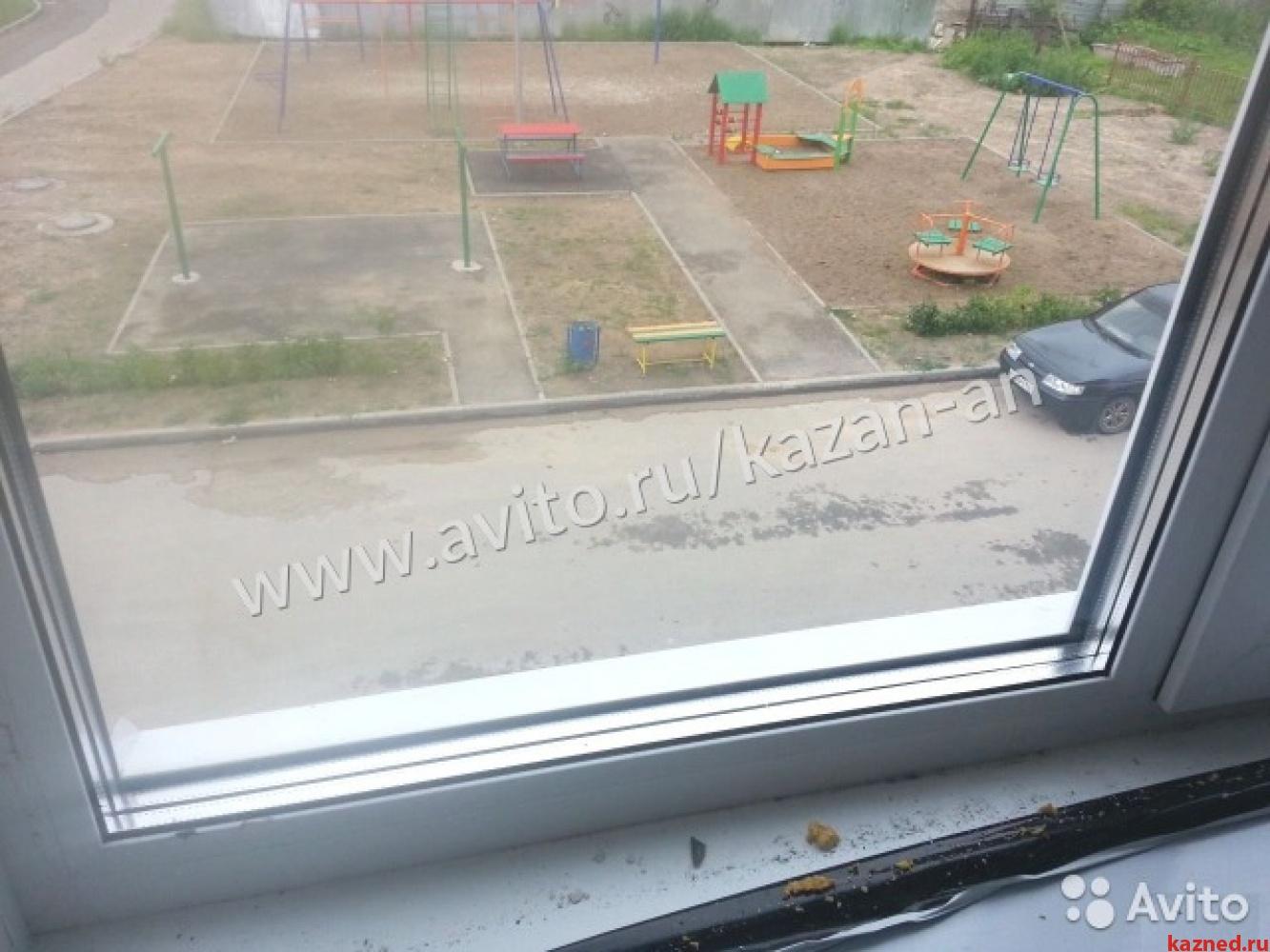 Продажа 2-к квартиры Комсомольская, д. 26, 74 м²  (миниатюра №13)