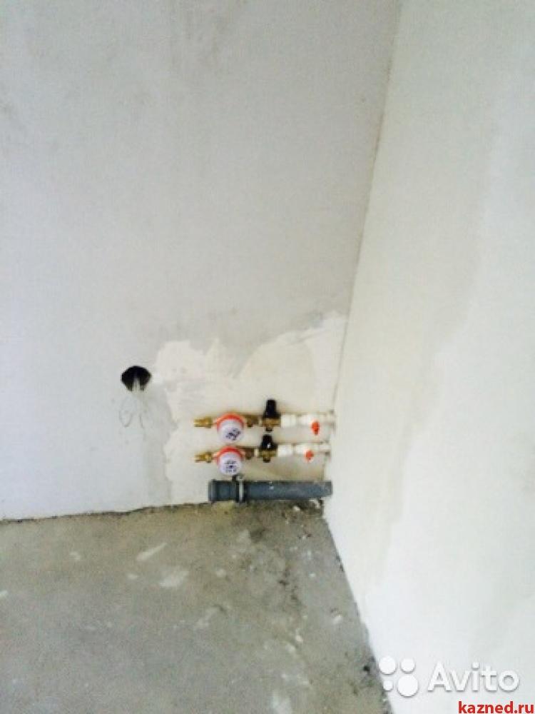 Продажа 2-к квартиры Дубравная д 16, 71 м² (миниатюра №4)