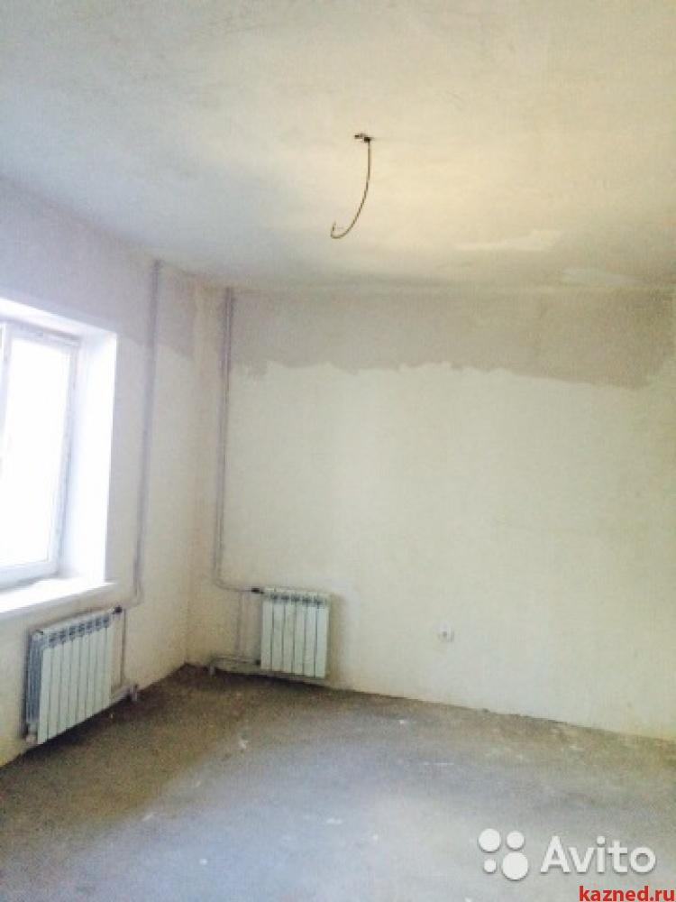 Продажа 2-к квартиры Дубравная д 16, 71 м² (миниатюра №3)