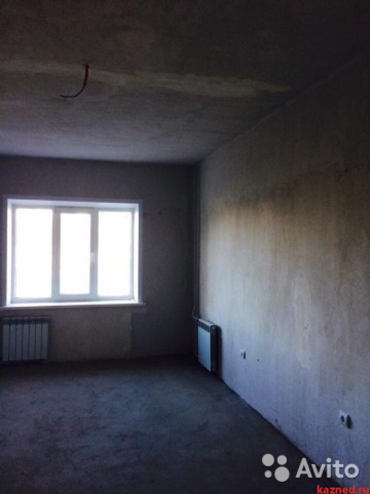 Продажа 2-к квартиры Дубравная д 16, 71 м² (миниатюра №5)