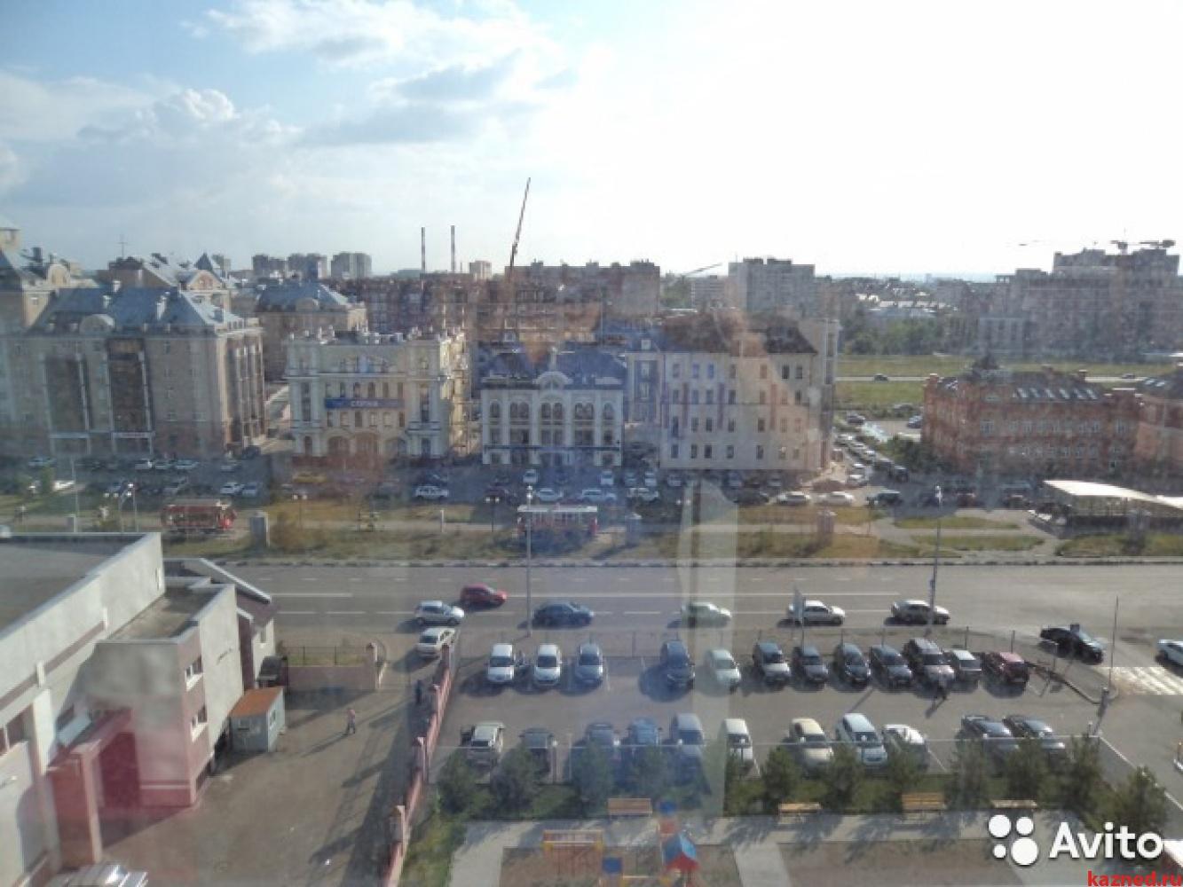 Продажа 2-к квартиры петербургская 65 а, 66 м²  (миниатюра №5)