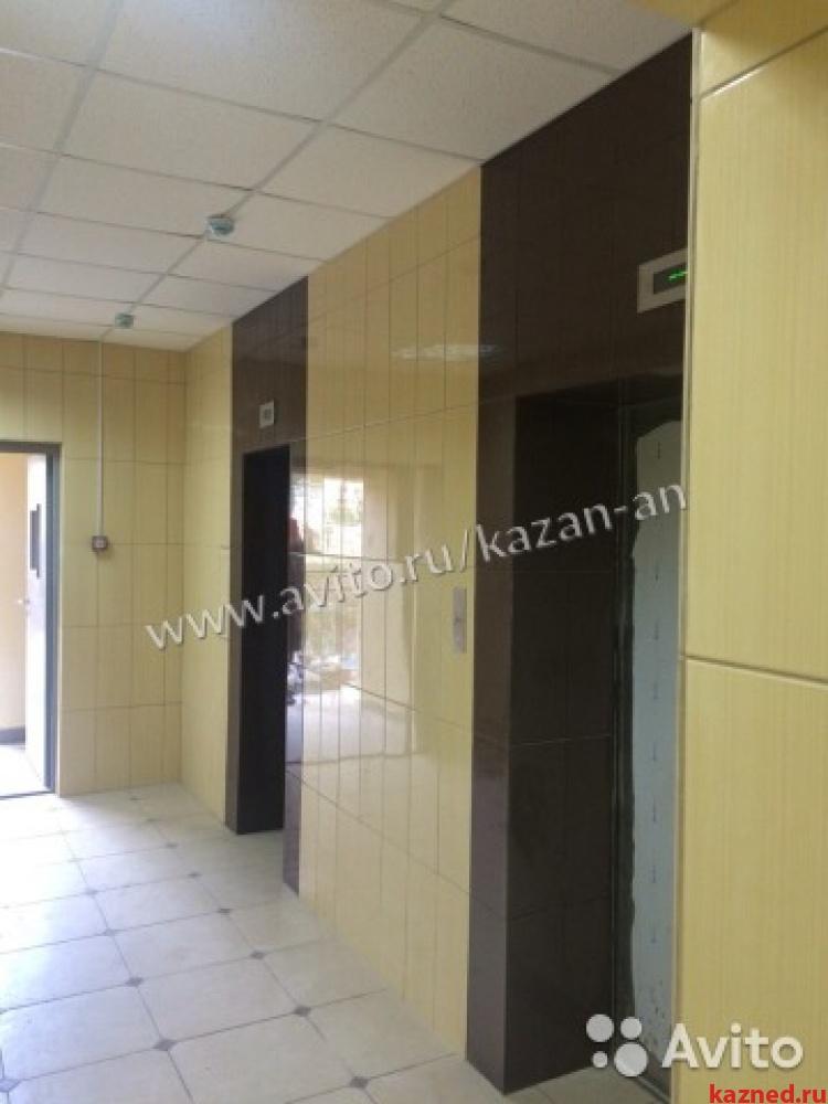 Продажа 1-к квартиры Генерала Баруди, д. 4, 37 м²  (миниатюра №2)